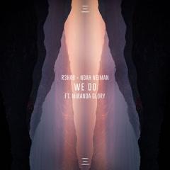 We Do (Single)