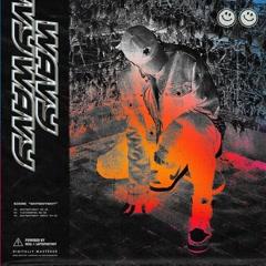 WAVYWAVYWAVY (Single) - BIGONE