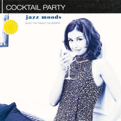 Cocktail Party - Various Artists