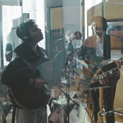 Live From RAK Studios (EP) - Aquilo