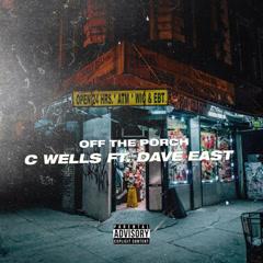 Off The Porch (Single)