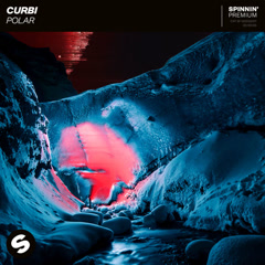 Polar (Single) - Curbi