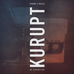 Kurupt (Single)
