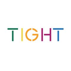 Tight (Single)