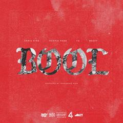 BOOL (Single)
