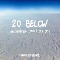 20  Below (Single)