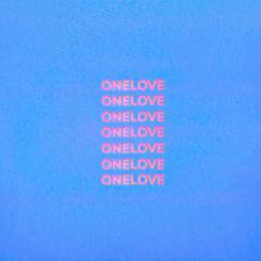 1love (Single)