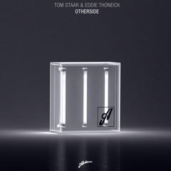 Otherside (Single) - Tom Staar, Eddie Thoneick