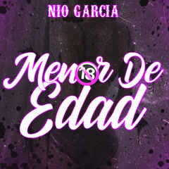 Menor De Edad (Single)