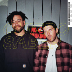 Quiero Saber (Single) - Jesse Baez, Dillon Francis