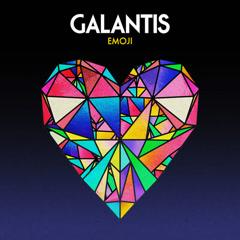 Emoji (Single)