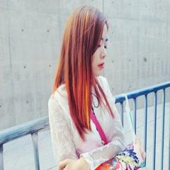 Memory (Single) - Maeng Ji Hye
