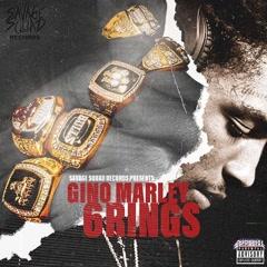 6 Rings (EP)