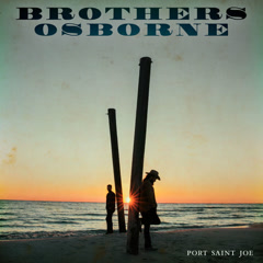 Shoot Me Straight (Single) - Brothers Osborne