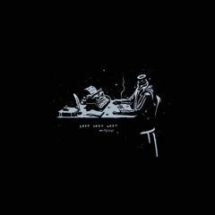 Lost Lost Lost - Mr FijiWiji
