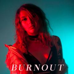 Burnout (Single)