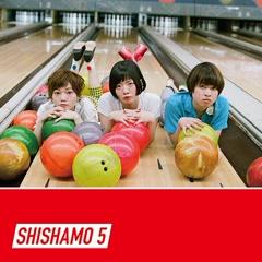 SHISHAMO 5 - SHISHAMO