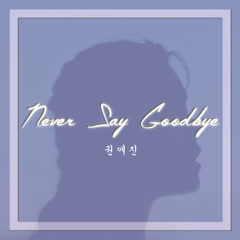 Never Say Goodbye - Kwon Ae Jin