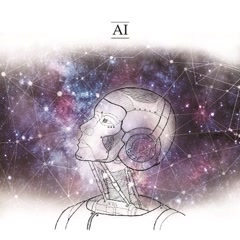 A.I (Single) - Millennium