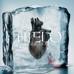 Hielo (Single) - Daddy Yankee