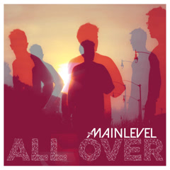 All Over (Single)
