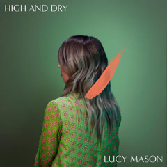 High And Dry (Single)