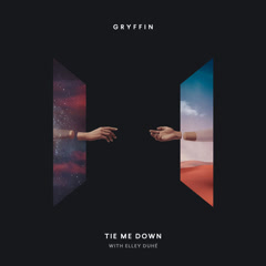 Tie Me Down (Single)