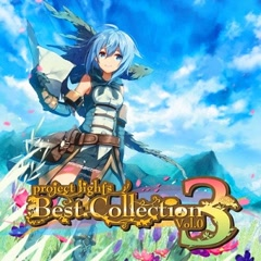 project lights Best Collection -Vol.03-