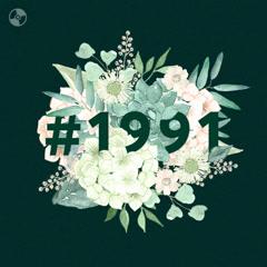 #1991 - Various Artists