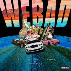 We Bad (Single)
