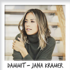 Dammit (Single)