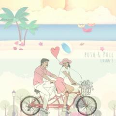 Mem Mem (Single) - Push & Pull