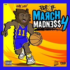 March Madness 4