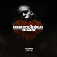 Heart 2 Cold Reloaded