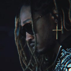 No Shame (Original Version) - Future