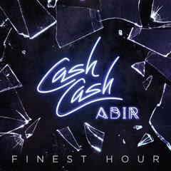 Finest Hour (Single)
