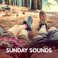 Sunday Sounds - Various Artists
