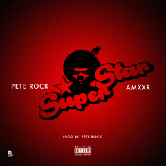 Superstar (Single)