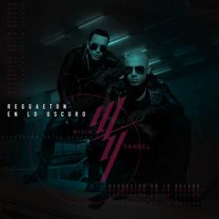 Reggaetón En Lo Oscuro (Single)