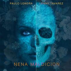Nena Maldicíon (Single)