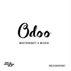 Odoo (Single)