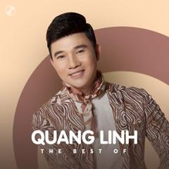 Những Bài Hát Hay Nhất Của Quang Linh - Quang Linh