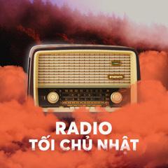 Radio Kì 45 – Mùa Thu Lá Bay - Radio MP3