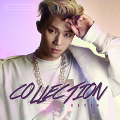 Collection (Single)