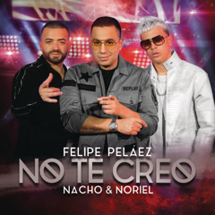 No Te Creo (Single)