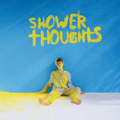 Shower Thoughts (EP)