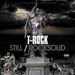 Still Rock Solid