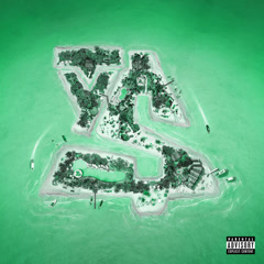Beach House 3 (Deluxe) - Ty Dolla $ign