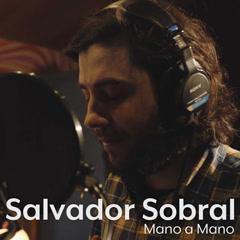 Mano A Mano (Single)