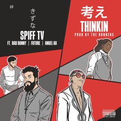 Thinkin (Single)